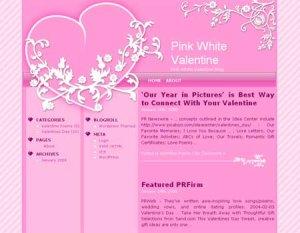 valentine-theme2.jpg