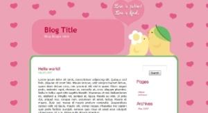 valentine-theme6.jpg