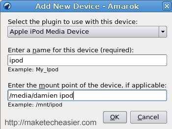 amarok-configuration.jpg