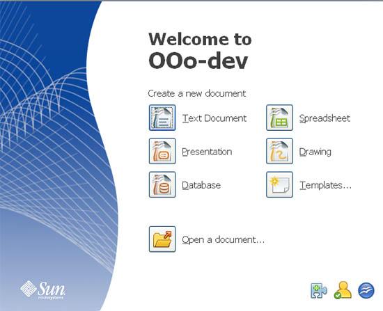 openoffice3-start-center.jpg