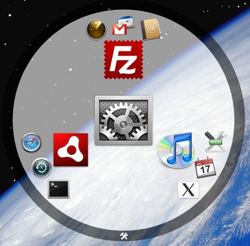 sapiens-screenshot.jpg