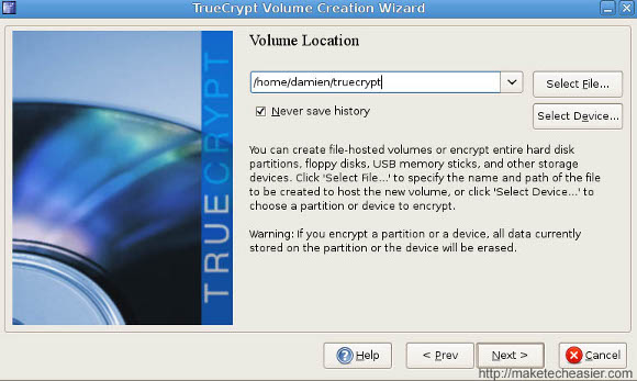 truecrypt-file-location.jpg