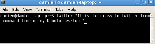 twitter-command-line.png