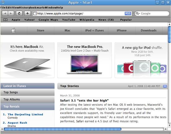 ubuntu-safari2.jpg