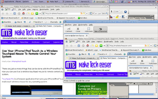 vnc-viewer-desktop-screenshot