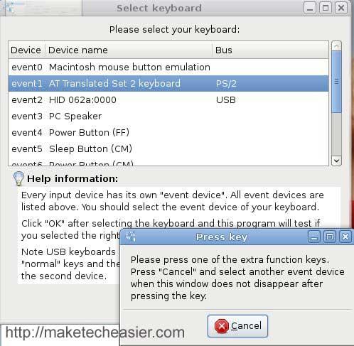 keytouch-editor2