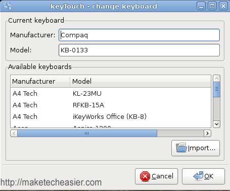keytouch1