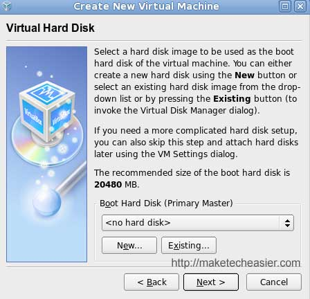 virtualbox-new-hard-disk