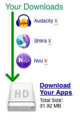 appdonkey-download