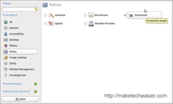 compiz-screenshot