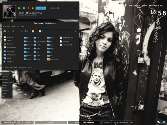 Screenshot-22th-July-2008