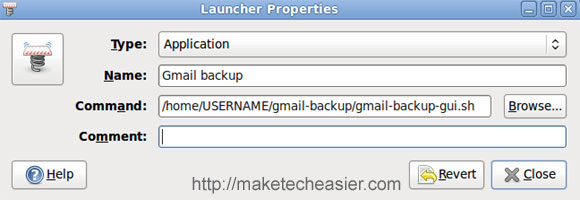 gmail-backup-entry