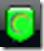 Hotspot_Shield