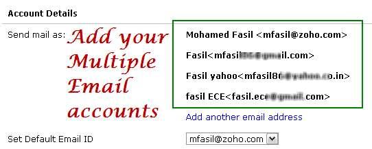 add-mulitple-email-accounts