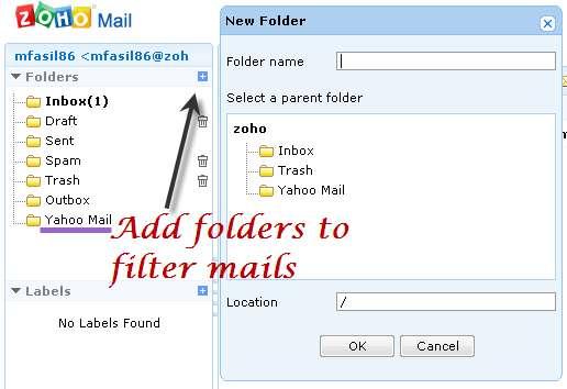 create-folders