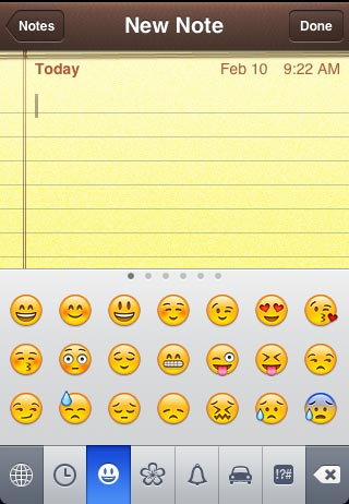 emoji-set1