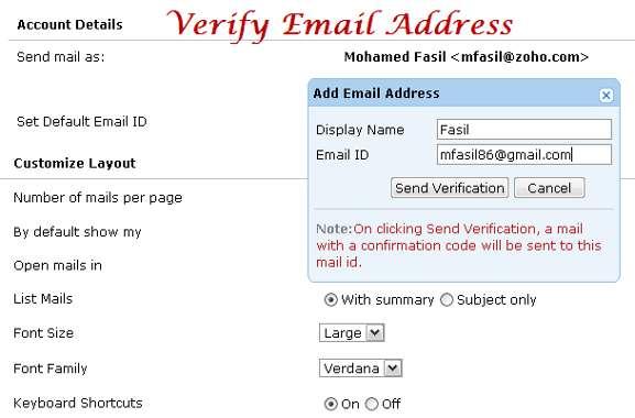 verify-you-email-address