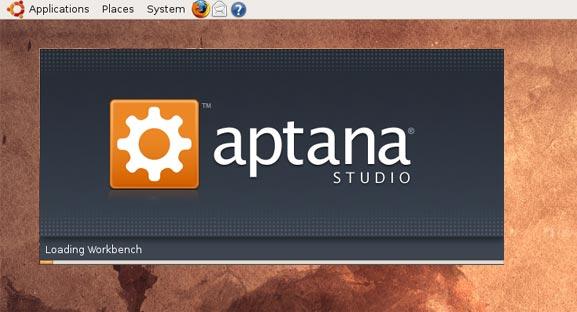 install-aptana-ubuntu