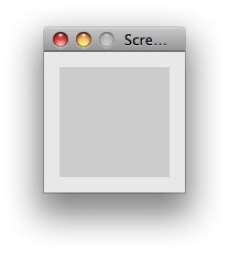 04-screenknock
