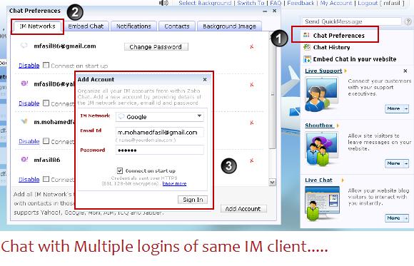 adding-more-client