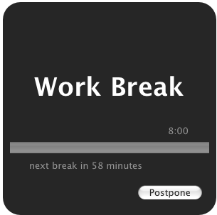 antirsi-workbreak