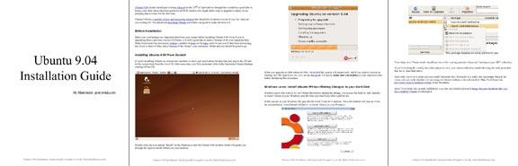 ubuntu-installation-guide