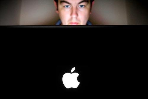 8-web-browser-mac-browsing