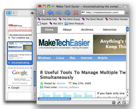8-web-browser-mac-omniweb