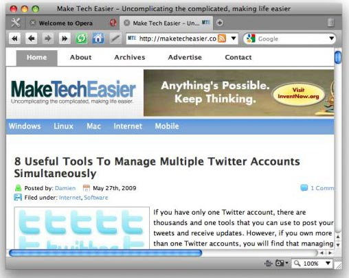 8-web-browser-mac-opera