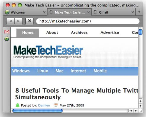 8-web-browser-mac-stainless