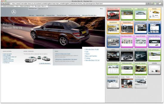 8-web-browser-mac-sunrise