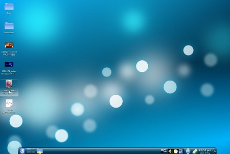 traditional-desktop-fullscreen-folderview