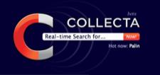 collecta-searchengines