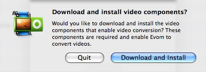 evom-download-n-install-video-component