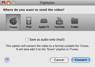 evom-save-to-itunes