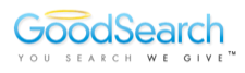goodsearch-searchengines