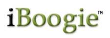 iboogie-searchengines