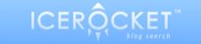 icerocket-searchengines