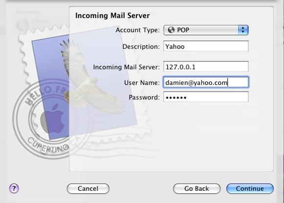 macfreepop-setup-email2