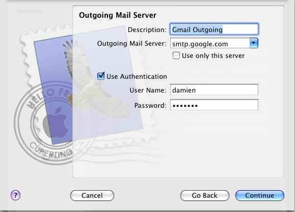 macfreepop-setup-email3