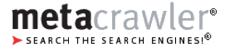 metacrawler-searchengines