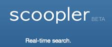 scoopler-searchengines