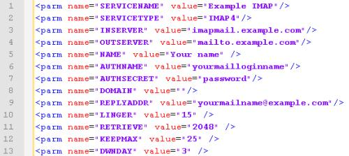 How your email settings _setup.xml file may look