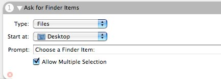 ask-for-finder-item-automator
