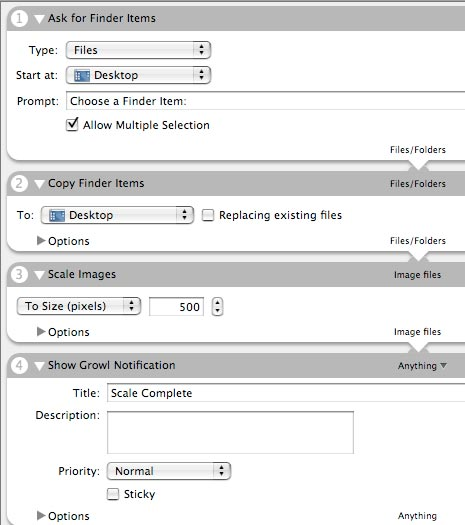 scale-image-with-growl-automator