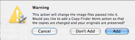 warning-copy-window-automator
