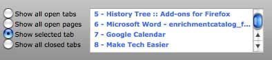 historytree_tabs