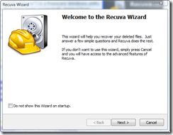 1_Recuva_Wizard