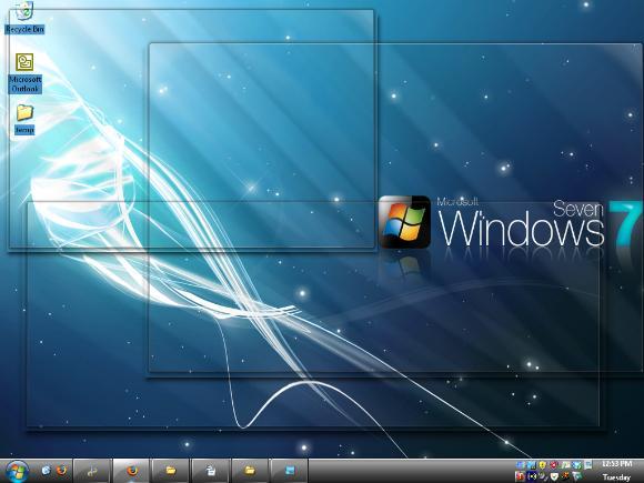 aeropeek-screenshot