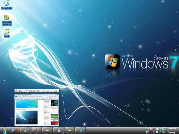 visual-task-tips-screenshot